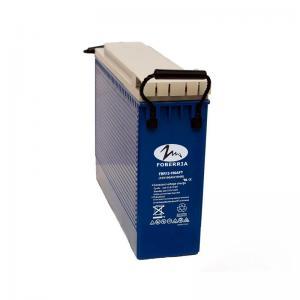 Best 100ah 12v Front Terminal Battery wholesale