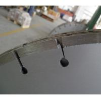 Best Diamond General Purpose Saw Blades Cutting Different Construction and Stone Material wholesale