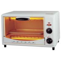 Best 9L mini kitchen electric oven toaster oven baking grill warm wholesale