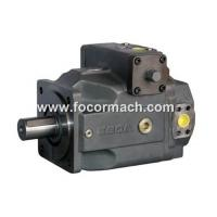 Best A4vso Series Hydraulic Piston Pump A4vso71, A4vso125, A4vso180, A4vso250, A4vso355, A4vso500, A4vso750, A4vso1000 wholesale