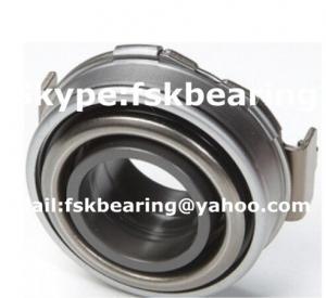 China ABEC-5 Clutch Release Bearing Interchange 35TMK29C1/VKC3520/35TRK-1/F-42225 on sale