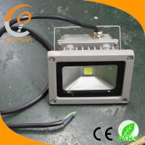 Best IP65 30W led floodlight 2400lm 6000K wholesale