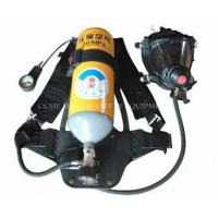 Best 5L , 6L , 6.8L Self Contained Air Breathing Apparatus wholesale