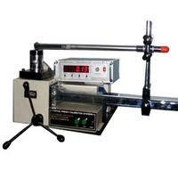 Cheap Static tohnichi 500 ft lb digital Torque wrench calibration Calibrator Tester for sale