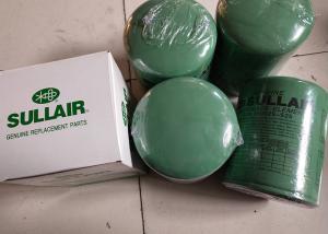 Best Sullair 3um 250025-525 Hydraulic Oil Filter Element wholesale