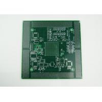 Best 20 Layer Aluminium Base Multi layer PCB Boards with ROHS HSAL for LED lighting wholesale