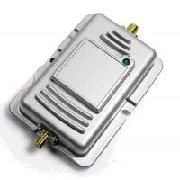 Best SMA WIFI Signal Repeater wholesale