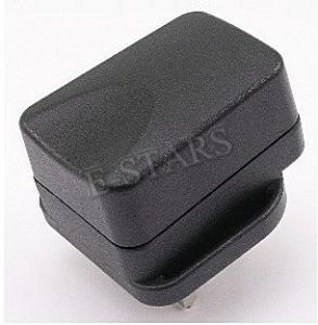 Best Wallmount adapter 6W Plug-in adapte with UK PLUG, USB Adapter, power adaptor wholesale