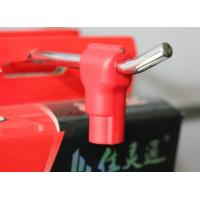 Best COMER anti-theft security display hook stop locker for supermarket shop mobile phone accessories wholesale