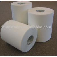 Best Factory Direct Heat Transfer Tape;Silicone Iron on Tape;Thicker Heat Transfer Tape wholesale