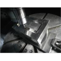 Best Four-axis CNC machining Medical Ware parts wholesale