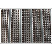Best high ribbed formwork wholesale