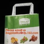 Best 1. Paper Bag 2. Paper Box 3. Paper Tube 4. Tin can,Varnishing,glossy lamination,matte lamination,hot stamping,embossed,U wholesale