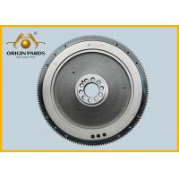 Best 5410300105 Mercedes Benz Flywheel 430 MM For Pump Truck Round Plate Shape wholesale