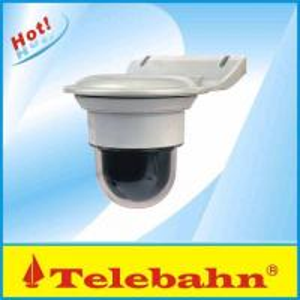 Best CCTV Dummy Dome Camera wholesale