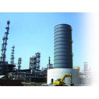 Best Ground Air Assisted Flare System Design For Oil & Gas Industries wholesale