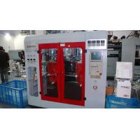 Best 3 Layer plastic blow moulding machine with single head double head 5L wholesale