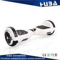 Best Childrens Two Wheels Segway Self Balancing Scooter Mini Hover Board wholesale