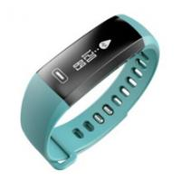 Quality Bracelet, LCD display, Blood pressure,Heart rate,Blood oxygen Bluetooth low energy etc. wholesale