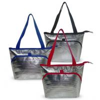 Best FREEZABLE LUNCH BAG,INSULATION ALUMINIUM FOIL BAG,THERMAL THERMO COOLER TOTE BAG,BENTO PICNIC,FRESH wholesale