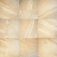 Best New Design Solar Wooden Floor Tile With Light wholesale