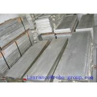 Best C14500 Pure Lead Free Red Copper Sheet Metal Roll , Thin Copper Sheet wholesale