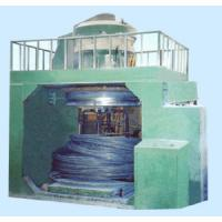 Buy cheap 80-95 KW Power Cold Drawing Machine For Carbon / Alloy Wire , ISO Standard from wholesalers