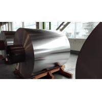 Cheap Customized Processing No - Coated Aluminum Roofing Coil 1060 1100 3003 3004 wholesale
