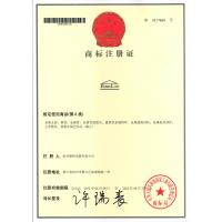 Hangzhou lianli electrical co,. ltd. Certifications