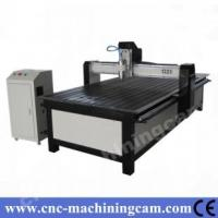 Best inexpensive wood carving cnc router ZK-1325A(1300*2500*150mm) wholesale
