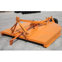 Best Mower wholesale