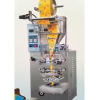 Best Automatic Bottle Ointment Cosmetic Cream Paste Filling Machine Automatic Tomato Paste Soft Tube Filling Sealing Machine wholesale