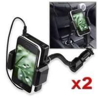 Best universal mp3 players pda car mount magnetic phone holder for cell phone wholesale