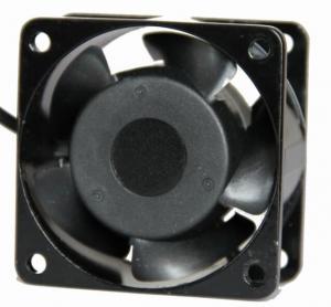 Buy cheap AC Cooling Fan / Washing machine cooling fan VGA Cooler 2400/3000RPM from wholesalers