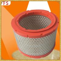 China hot sale screw compressor oil separator filter/high quality ingersoll rand air filter/compressor air filter factory on sale