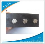 Best Tear Resistant Steel Cord Conveyor Belt wholesale