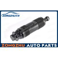 Best W230 ABC Strut Hydraulic Shock Absorber For Mercedes Benz SL500 SL600 Rear R A2303200438 wholesale