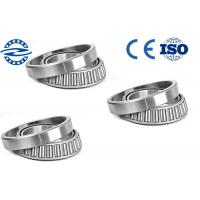 Best Reliable Imperial Taper Roller Bearings 33216 80 * 140 * 46 For Rolling Mill wholesale