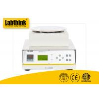 Best RSY-R2 Package Testing Equipment Heat Shrinkage Tester For Food Packaging Films wholesale