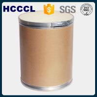 Best hot sell! sample free Triphenylphosphine Oxide / TPPO, CAS No: 791-28-6 wholesale