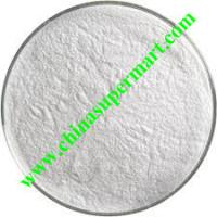 China CAS 50-02-2 Glucocorticoid Anti Inflammatory Dexamethasone Steroids For Allergies on sale