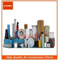 China Air Filter for Screw Air Compressor Ingersoll Rand on sale