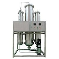 Best Pure Steam Generator (PSG) wholesale