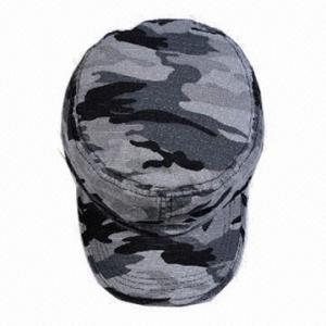 Best Men's cap, measures 58cm wholesale