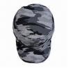 Buy cheap Men's cap, measures 58cm from wholesalers