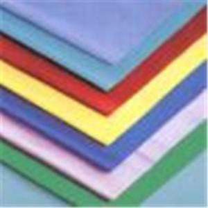 Best (TP/MP) Polyester Peach Skin/ Microfiber  Peach Fabric wholesale