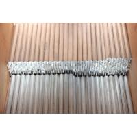 Best Corrosion Protection Magnesium Rod Anode For Water Heater With Perfect Performance wholesale