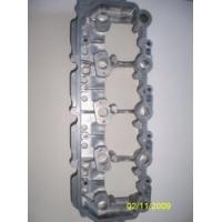 Cheap Single cavity / Multi cavity Aluminum Die Castings Alloys with NAK80 / SKD61 / for sale