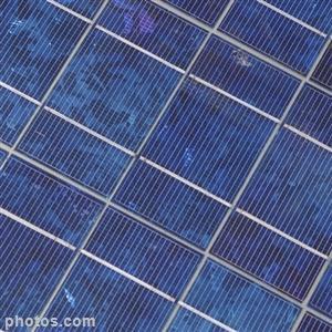 Best Poly Solar Panel (SGP-280W) wholesale