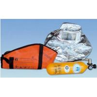 Best Emergency Escape Breathing Devices wholesale